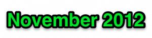 Bildschirmfoto 2012-11-30 um 13.27.32