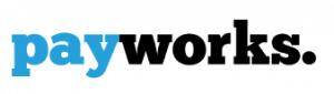 No.10 – Vorstellung FinTech StartUps: Payworks