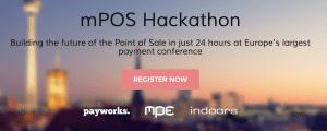 mPOS Hackathon – 19-20.02.14 Berlin