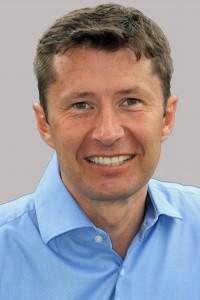 10 Fragen an die Mitglieder der Jury des FinTech des Jahres – Frank Schwab