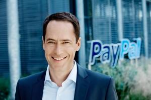 Arnulf Keese ist seit März 2011 Geschäftsführer der PayPal Deutschland GmbH. In dieser Position verantwortet er die Aktivitäten des Unternehmens in Deutschland, Österreich und der Schweiz. Der studierte Physiker ist seit 2006 bei PayPal tätig. Er startete als Leiter des Geschäftskundenbereiches und zeichnete anschließend als Geschäftsführer des Vertriebs verantwortlich. Bevor er zu PayPal kam, war Arnulf Keese Geschäftsführer der giropay GmbH. Weitere Stationen davor waren die Star Finanz GmbH, QXL ricardo, AOL und Bertelsmann.