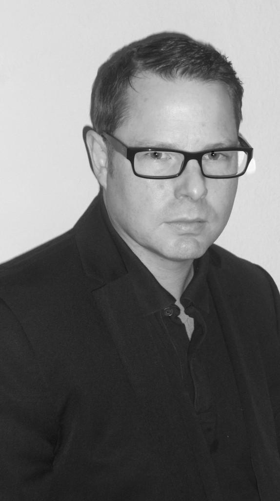 Jury-Steffen von Blumröder