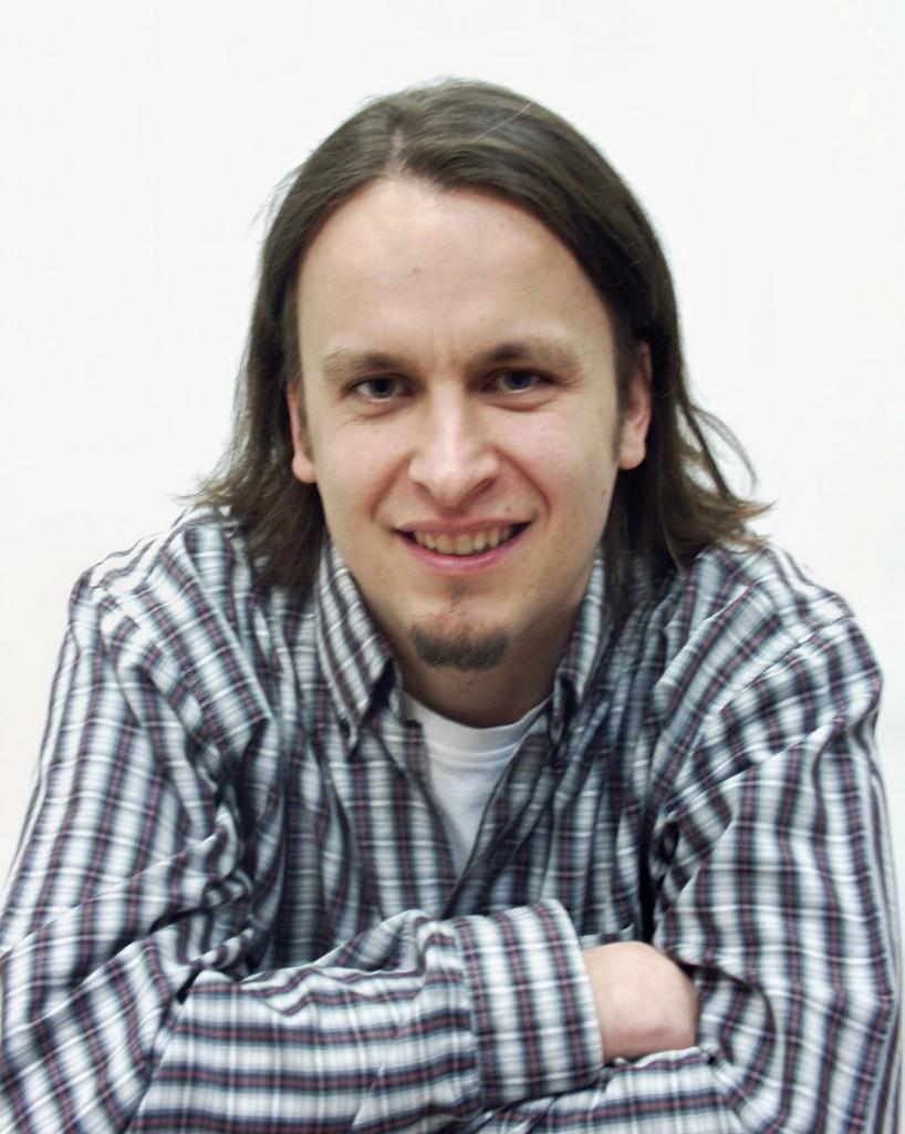Jury-Alexander Hüsing