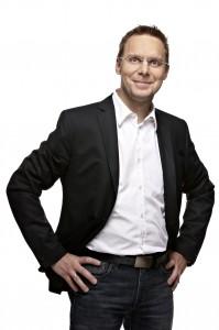 Jury- Christian Berger