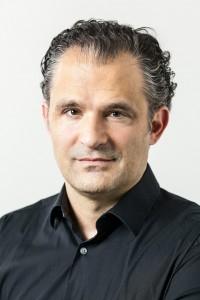 Andreas Kubli