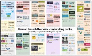 Unbundling Banks 060715 - paymentandbanking.com