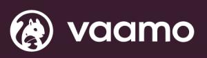 No. 27 – Vorstellung FinTech StartUp: Vaamo