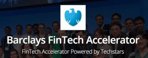 Guest-Post: Barclays Accelerator – 2 weeks to go