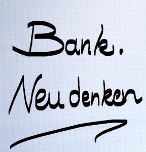 """""""Banken müssen radikal denken"""" – Videointerview mit Dr. Deglow von der comdirect"""