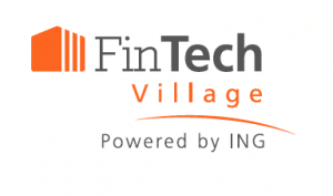 To all German FinTechs: Something for you? FinTech Village by ING