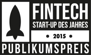 logo publikumspreis Jens Jennissen