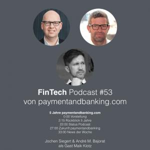 Podcast #053