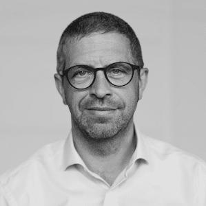 André M. Bajorat