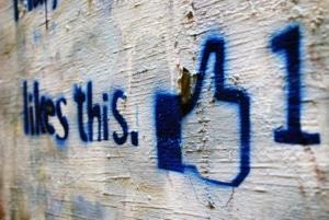 Facebook - Kommunikation ist alles und Payment ist Kommunikation