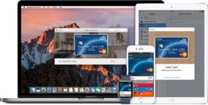 Der deutsche Online-Payment Markt braucht dringend einen PayPal Challenger