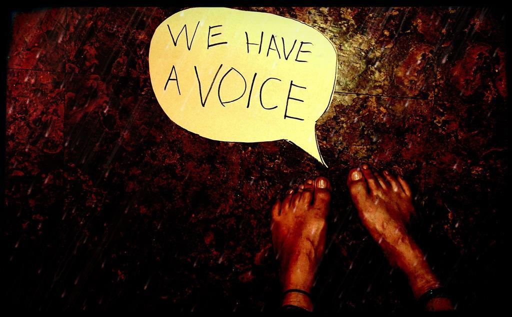 Wie Voice Commerce unser Leben verändert - Digitale Assistenten