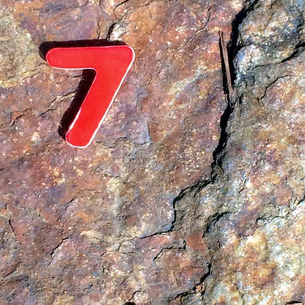 Die 7 Todsünden der Digitalisierung