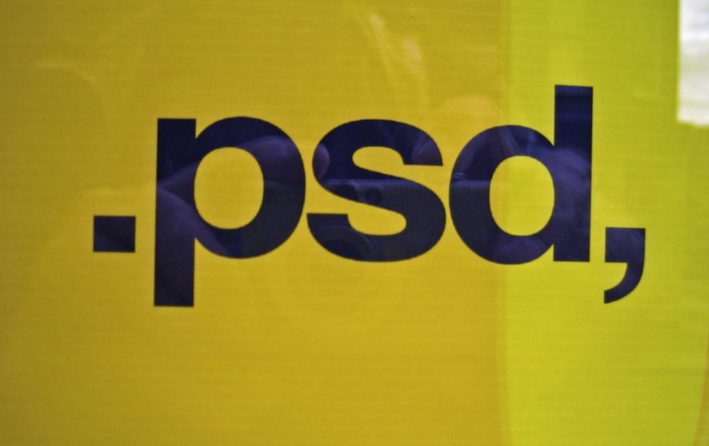 PSD2 - das neue Tor in die Bank und XS2A API-Standards