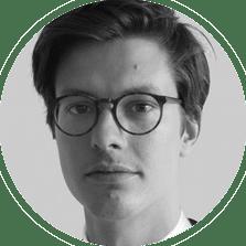 Interview mit Florian Glatz - Blockchain Technologie