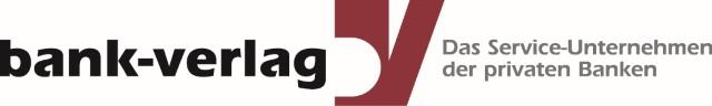 Bank-Verlag Sponsor Podcast