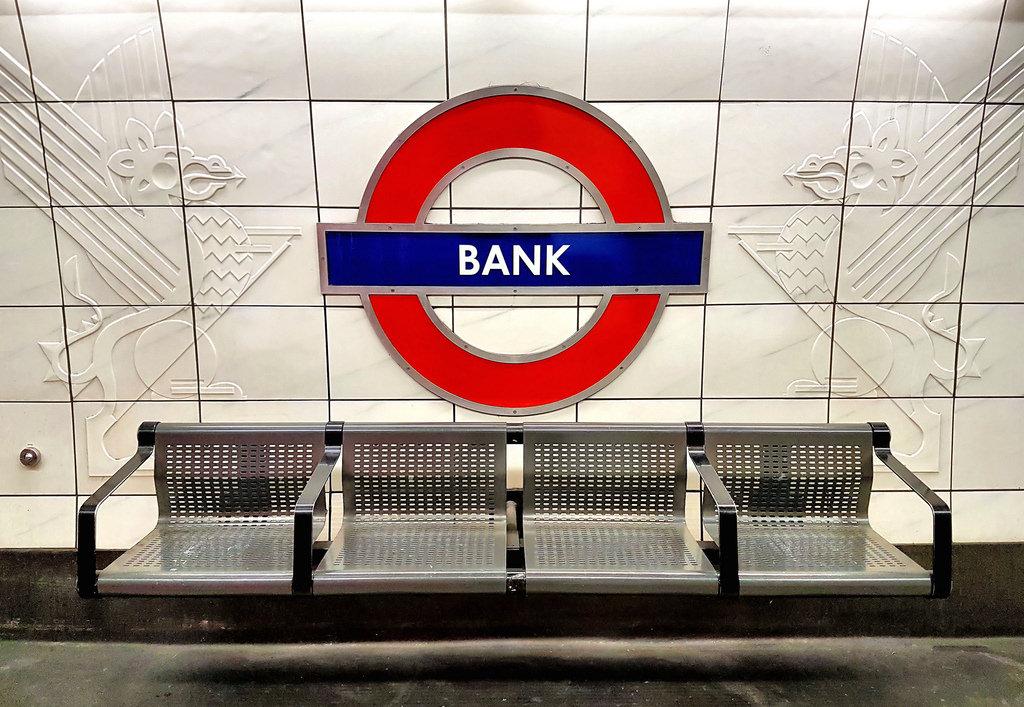 Was Nutzer vom Online-Banking wirklich erwarten...?!