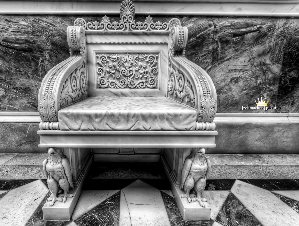 Banking App Outbank: Der König ist tot. Lang lebe der König