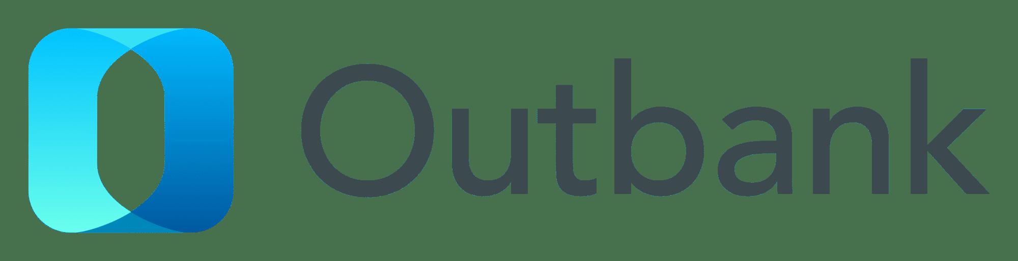 Zur Insolvenz von Outbank
