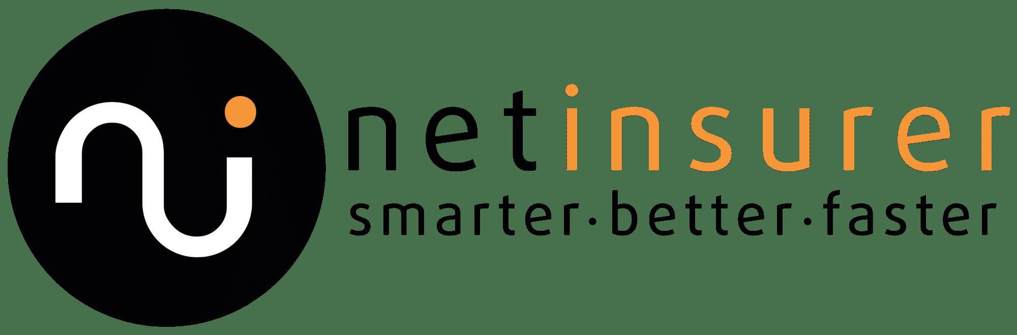netinsurer Logo