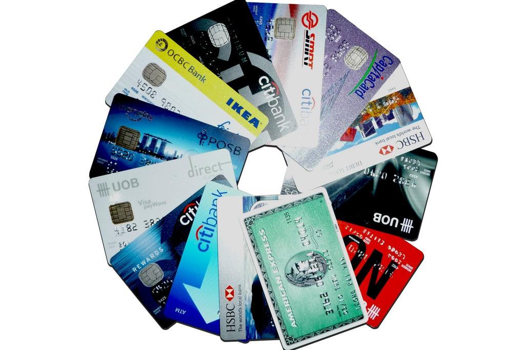 Card Add Ons - Wer profitiert eigentlich?