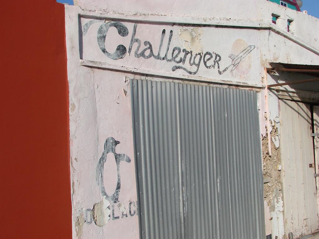 ist Revolut eine Challenger Bank?