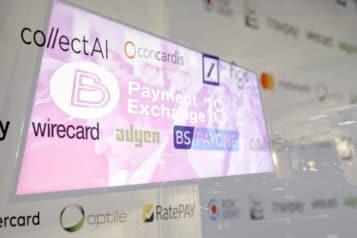 Payment Exchange 2018 - Das Recap zur PEX18