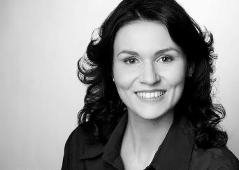 FinTech des Jahres 2017 - Die Jury_Katharina Schneider