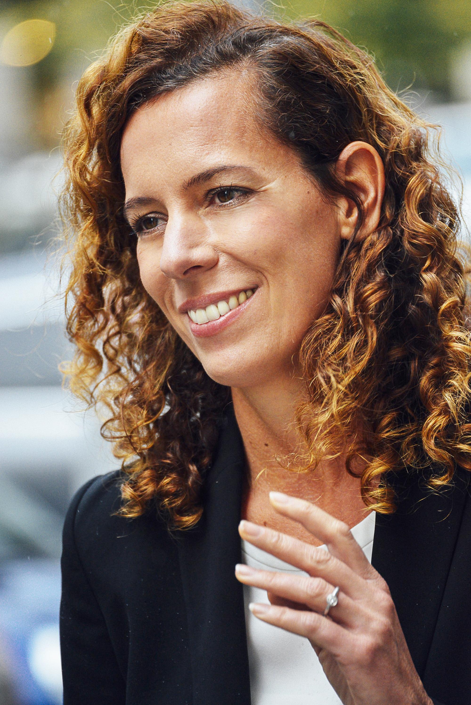 FinTech des Jahres 2017 - Die Jury_Miriam Wohlfarth