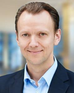 FinTech des Jahres 2017 - Die Jury_Sven Korschinowski