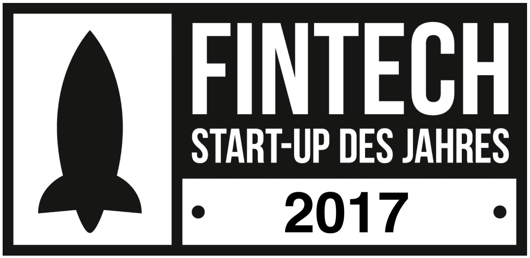 unsere Nominierten zum FinTech des Jahres_solarisBank