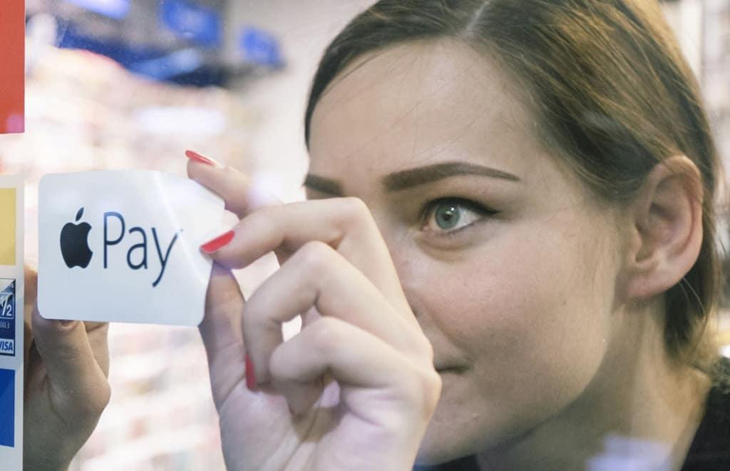 Apple Pay: Ohne Umwege in Deutschland nutzen
