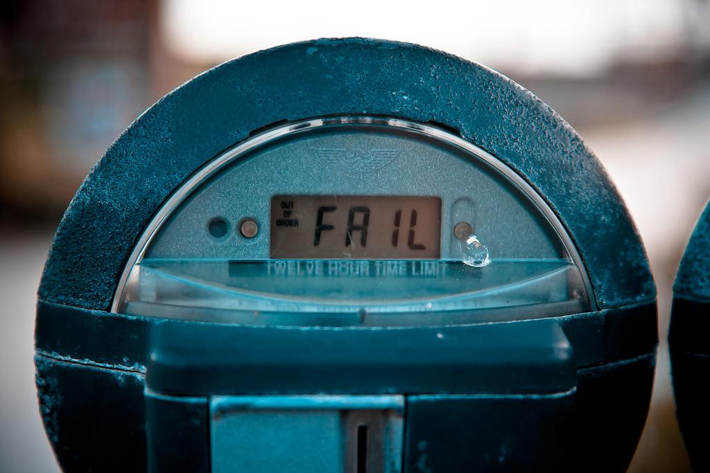 """Aberkennung des Preises zum """"FinTech des Jahres"""" für Savedroid"""
