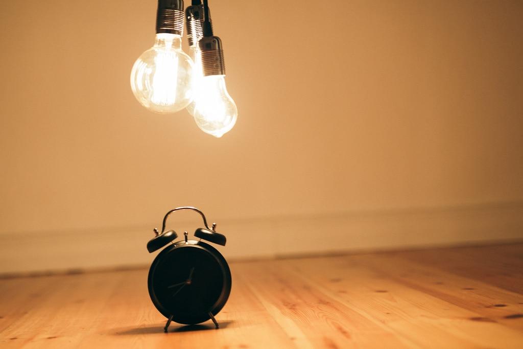 Innovationen im FinTech...von guten und schlechten Beispielen
