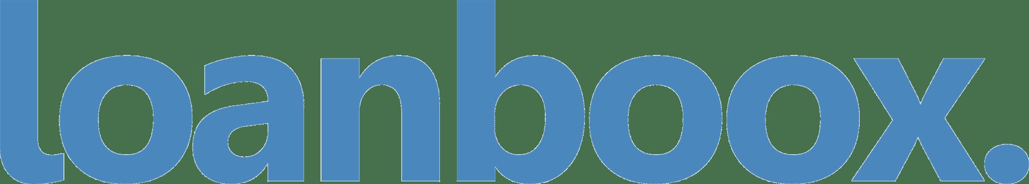 No. 54 – Vorstellung FinTech StartUp: Loanboox
