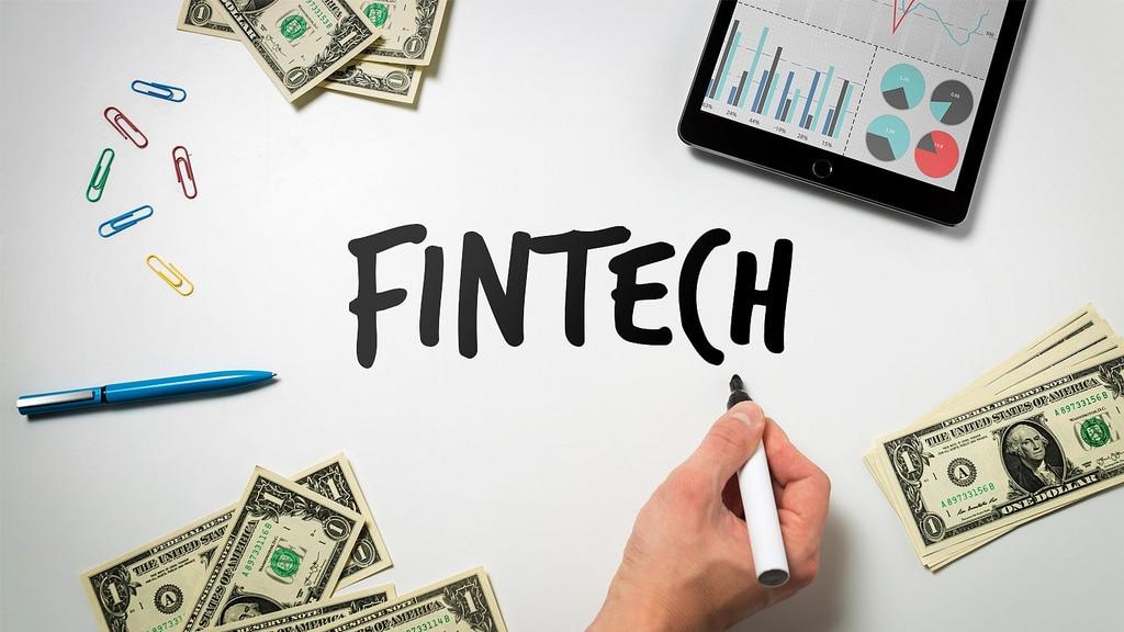 Wie FinTech bei uns Anwendung findet