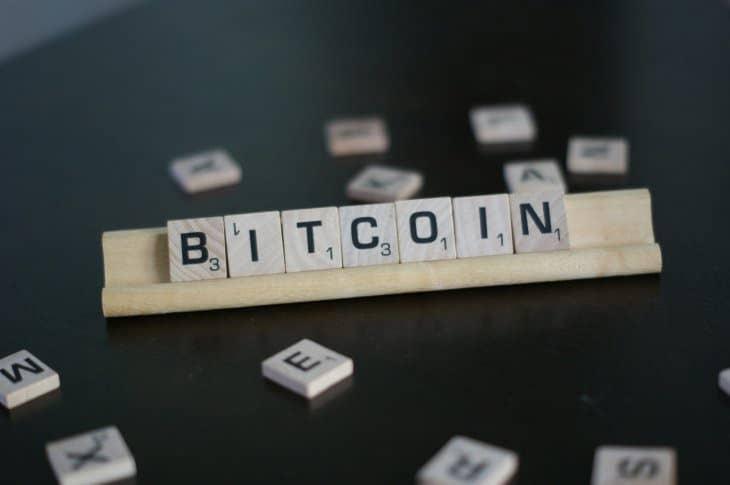 Was ist der Unterschied zwischen Fiat- und Kryptogeld wie Bitcoin?