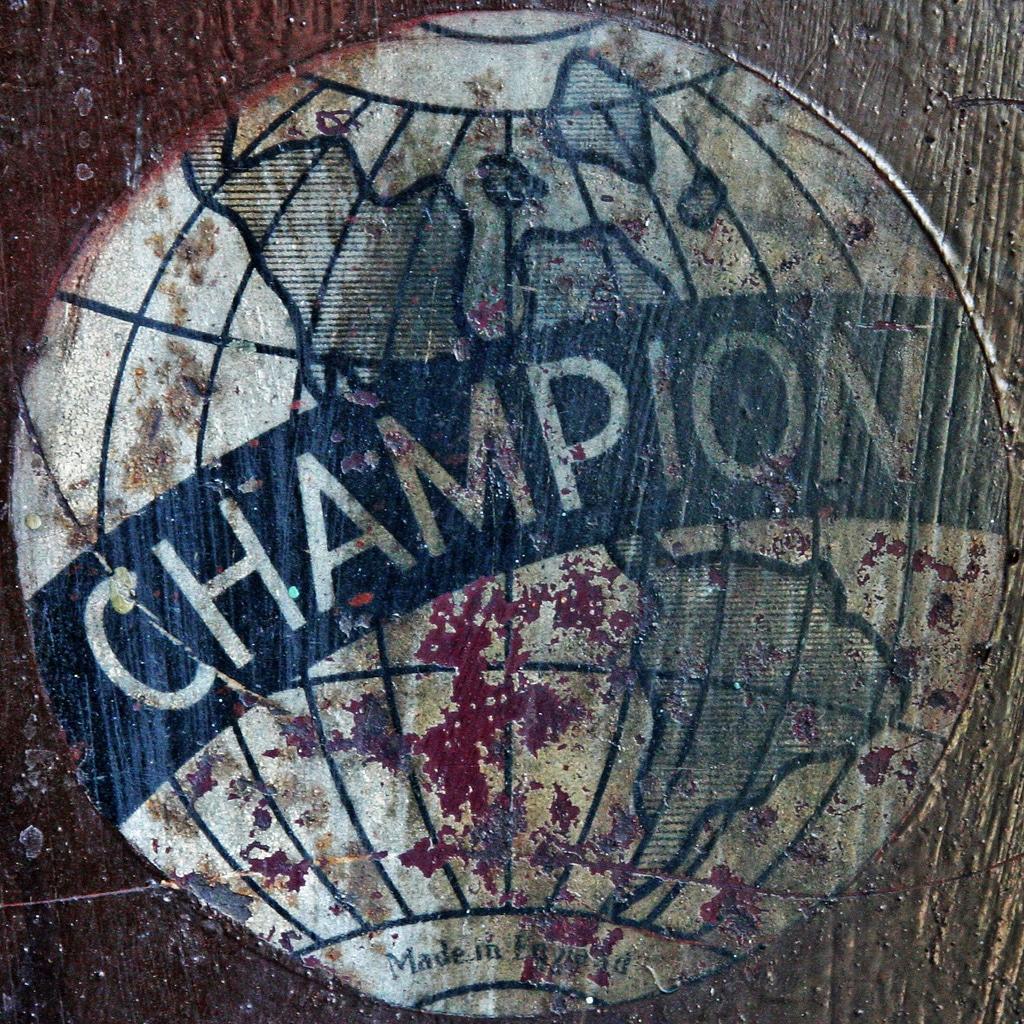 Die endgültige Verabschiedung vom Deutschen Payment Champion