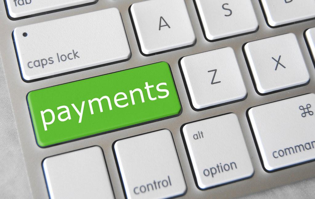 Instant Payment - Produkt oder notwendiges Update der Systeme?