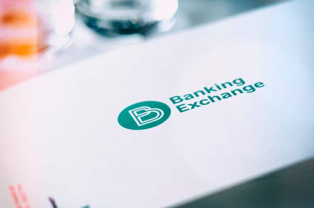 #BEX18 - Das war die Banking Exchange 2018