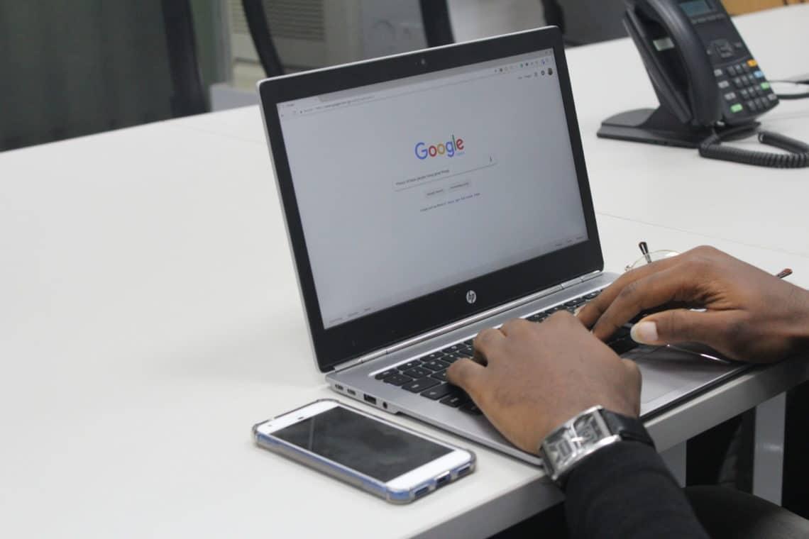 PayPal in Google Pay - Was hat es für Auswirkungen für Mobile-Payment in Deutschland?