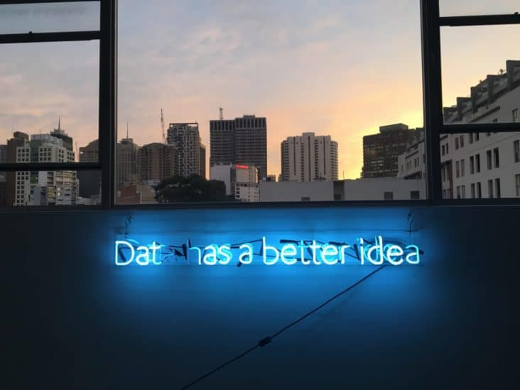 Artificial Intelligence im Banking