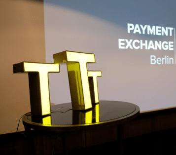 PEX19 - Goldene Transaktion