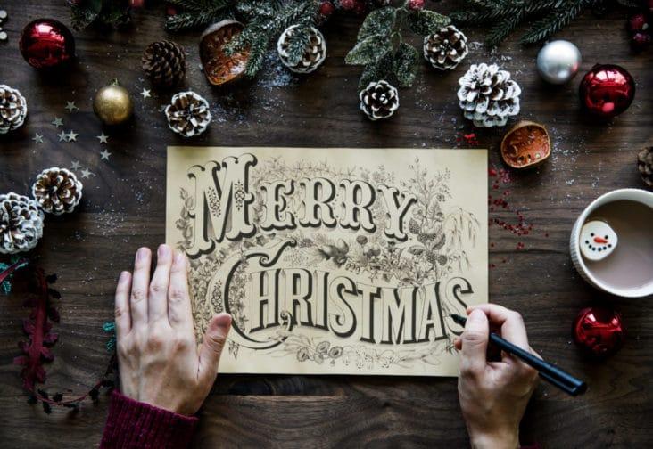 FinTech Weihnachts-Podcast Part II