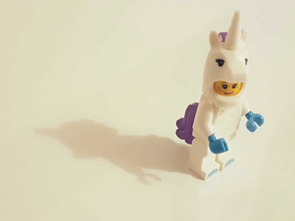 """N26 wird zu """"the -last- first unicorn"""""""