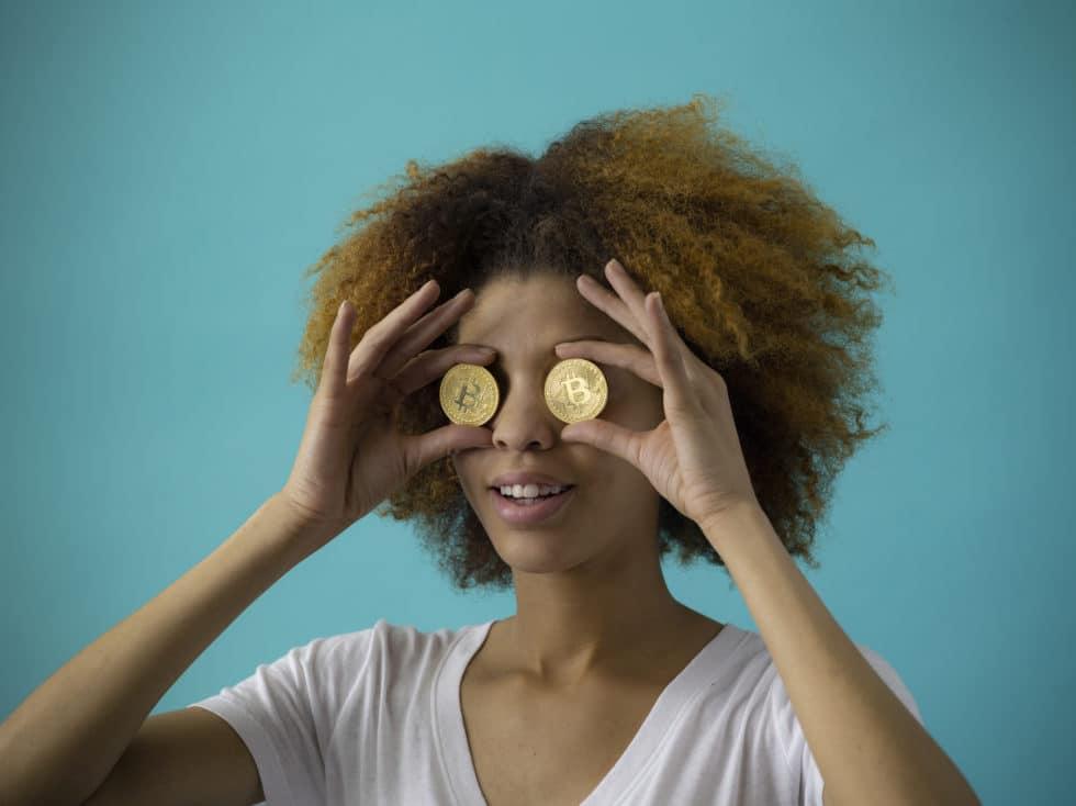 Blockchain legt den Grundstein für die zukünftigen Bankdienstleistungen wie Kredit und Rendite